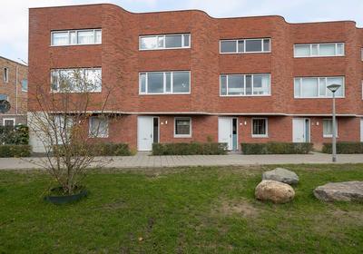Haringvliet 35 in Arnhem 6826 VB