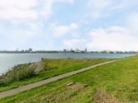 Snelfilterweg 271 in Rotterdam 3063 JG