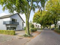 Maternusstraat 26 in Diessen 5087 AD