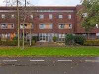 Twistvlietpad 85 in Zwolle 8043 HT