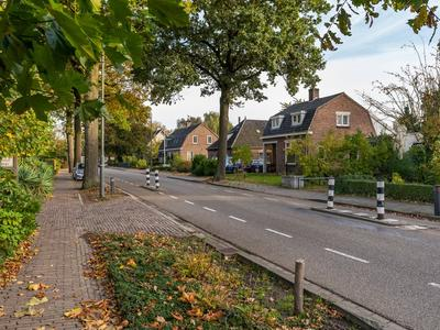 Litserstraat 78 in Den Dungen 5275 BX