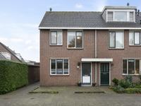Akkerhoef 1 in Bergen Op Zoom 4613 GS