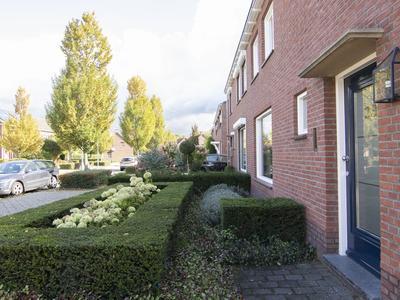 Prinses Beatrixstraat 23 in Echt 6101 JA