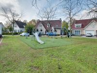 Duitlaan 23 in 'S-Hertogenbosch 5237 NB