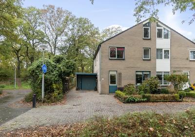 Oringerbrink 168 in Emmen 7812 JZ