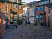 Laveranhof 38 in Hoogeveen 7908 BE