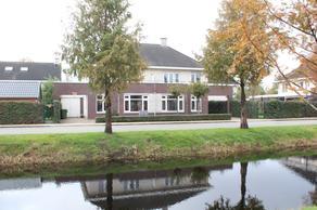 Geert Van Der Zwaagweg 5 in Heerenveen 8448 RL
