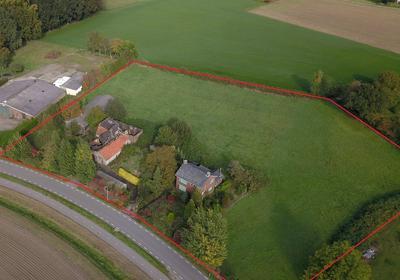 Doesburgseweg 4 in Didam 6941 SJ