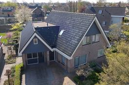 Dokter Poolstraat 58 in Hoogwoud 1718 PC