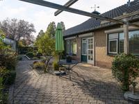 Karstraat 33 in Huissen 6851 DE