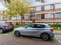 Merelstraat 11 in Katwijk 2225 PR