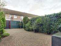 Koolmees 28 in Nieuwegein 3435 RB