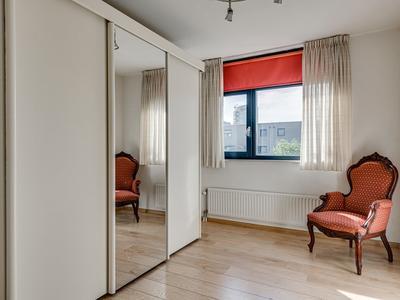 Notenboomlaan 50 in Roermond 6042 AW