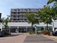 Gerdesstraat 73 in Wageningen 6701 AH
