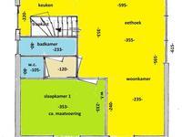 Noordendolfer 2 14 in Zoutelande 4374 EJ
