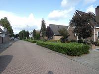 Schoolstraat 1 in Putte 4645 DA