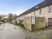 Dirk Boutsstraat 38 in Ede 6717 PC