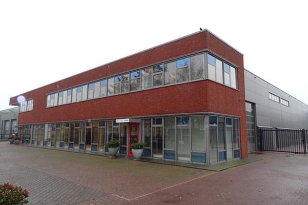 Vasco Da Gamaweg 4 in Venlo 5928 LD