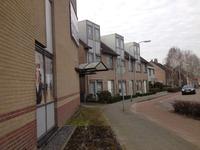 Haveneind 75 in Zevenbergen 4761 BZ
