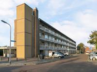 Westerbaan 8 in Noordwijk 2201 EV