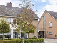 Veldweg 6 in Veenendaal 3902 EK