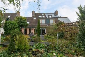 Pinaskade 54 in Zoetermeer 2725 ER