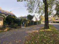 Thijsselaan 36 in Culemborg 4102 LB