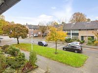 Schutterlaan 56 in Eindhoven 5632 JV