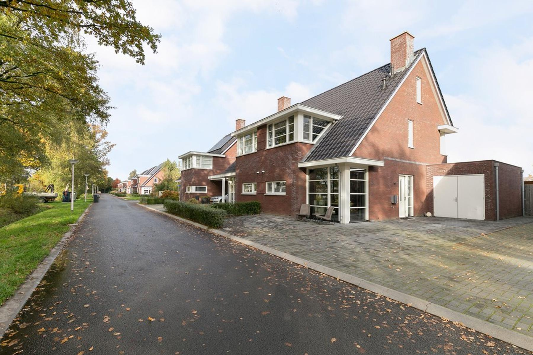Klipper 25 in Meppel 7944 RK