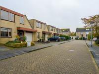 Vergeet-Mij-Nietjestraat 37 in Almere 1338 SC