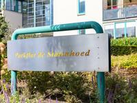 Parkflat De Statenhoed 36 in Twello 7391 GW