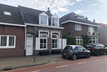 Doelenstraat 64 . in Hilvarenbeek 5081 CM