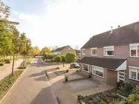 Walstrostraat 15 in Vught 5262 DA