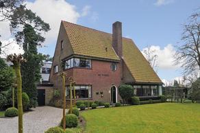 Jan Steenlaan 11 in Bilthoven 3723 BS