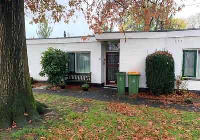 Van Balverenweg 45 in Bennekom 6721 ZV