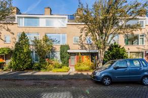 Fagotstraat 6 in Rijswijk 2287 BD
