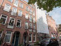 Kanaalstraat 144 Hs in Amsterdam 1054 XN