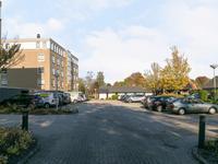 R.J. Nieuwoldstraat 14 in Veendam 9646 BW
