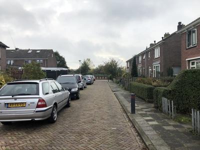 Sint Elisabethstraat 21 in Grootebroek 1613 JP
