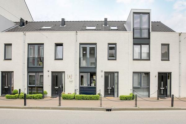 Schapendriest 5 in Hooglanderveen 3829 GM