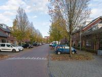 Hulsbergen 4 in Wapenveld 8191 TB