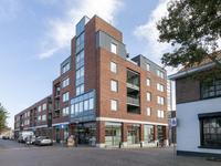 Oude Kerkstraat 56 in Zevenbergen 4761 CH