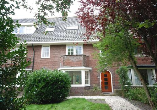 Bremstraat 14 in Bussum 1402 CZ