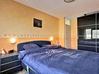 Katwoudestraat 22 in Tilburg 5045 ND