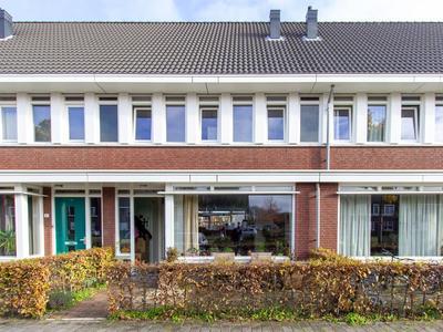 Buitenbaan 83 in Gorinchem 4206 VS