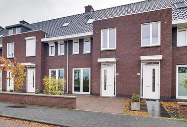 Crescendoweg 19 in Rosmalen 5245 AA