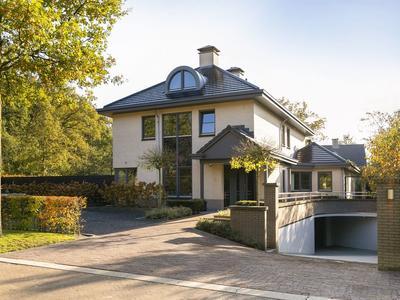 Leurikslaan 14 in Enschede 7535 DR