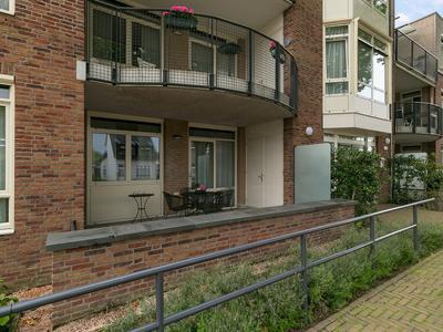 Van Vroonhovenlaan 24 in Veldhoven 5503 CP