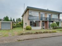 De Laegte 3 in Terborg 7061 DG