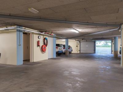Beek En Bosch 35 in Roden 9301 JX